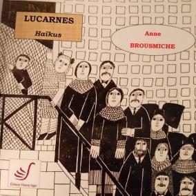 Page lucarnes