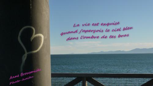 Photo coeur2